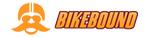 bikeBound
