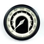 mst_speedster_black_02_off_800
