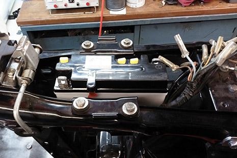 MotorradElektrik_Neue_Exoten_Batterie_465